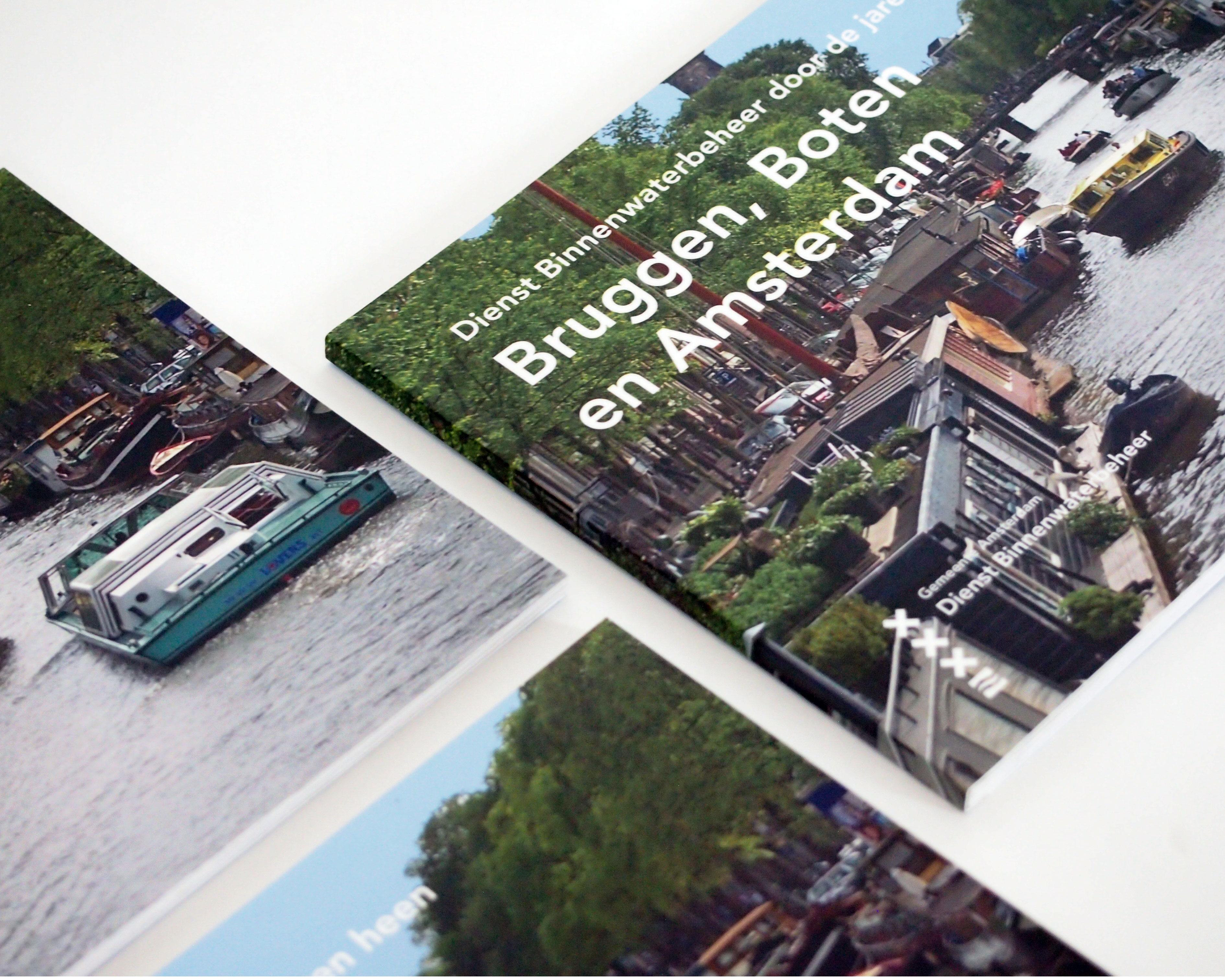 BBA-Bruggen-omslag3-600x480