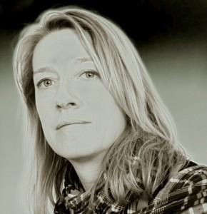 Ellen Smit
