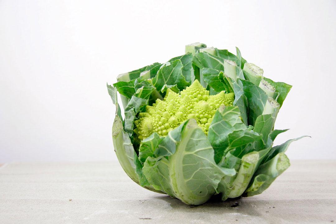 Deli-caat-groenten-bloemkool