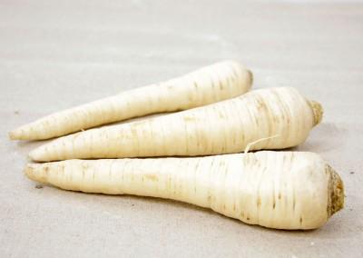 Deli-caat-groenten-pastinaak