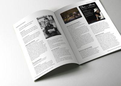 GA_Beursboekje-Gastronomie-02-spread