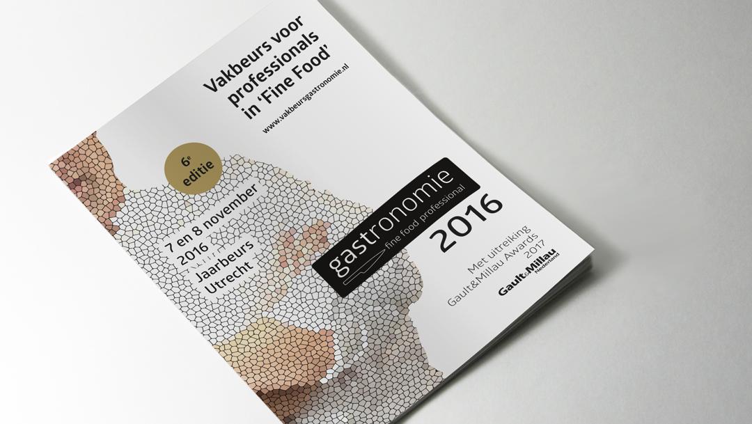 GA_Beursboekje-Gastronomie-omslag