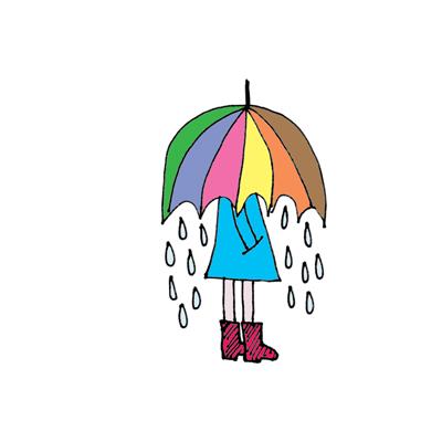 Illustratie-Rain01