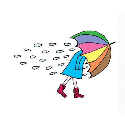 Illustratie-Rain02
