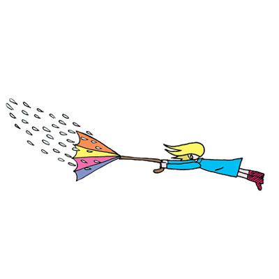Illustratie-Rain04