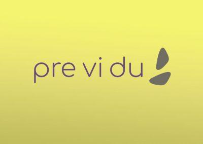 Logo Previdu