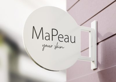 MaPeau_Sign