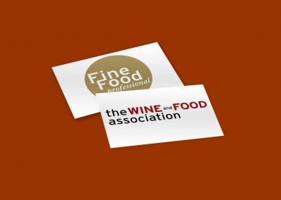 Wine and Food Association