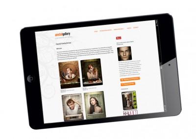 Amstel Gallery